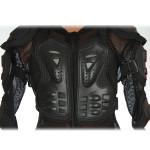 куртка 9