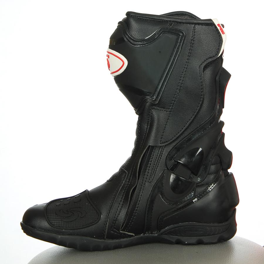 обувь 4