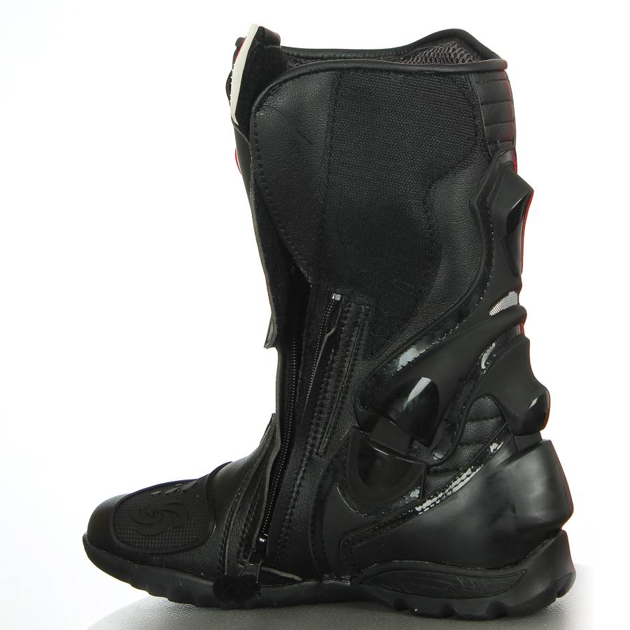 обувь 6