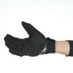 перчатки 2
