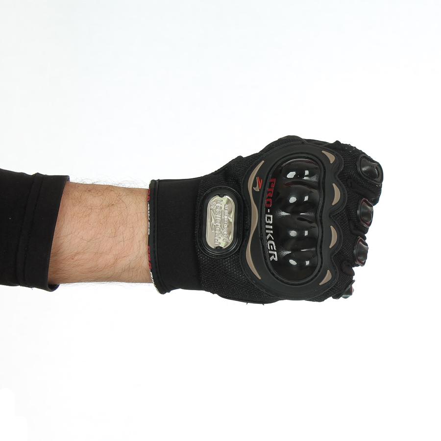 перчатки 3